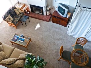 2bed/bath, $66.67/night/mnt, No Cleaning $$, Golf! - Waikoloa vacation rentals