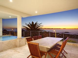 On Victoria Penthouse - Camps Bay vacation rentals