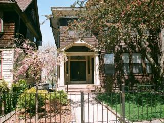 Large Beautiful Home = Weddings/Family/Groups-NYC - New York City vacation rentals