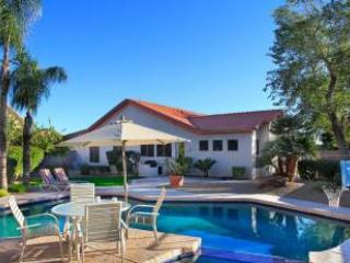 Villa del Sol - Scottsdale vacation rentals