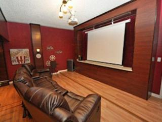 Near Disney WiFi pool on conservation Xbox/PS3 - Kissimmee vacation rentals