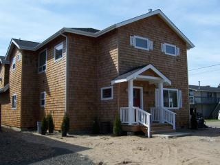 New Home with Oceanviews - Seaside vacation rentals