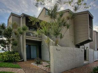 The Banyan Bay Club Condo - Sarasota vacation rentals