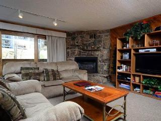 Phoenix at Steamboat - P103 - Steamboat Springs vacation rentals