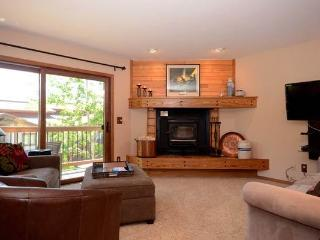 Ranch at Steamboat - RA517 - Steamboat Springs vacation rentals