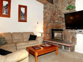 Storm Meadows I at Christie Base - SC520 - Steamboat Springs vacation rentals