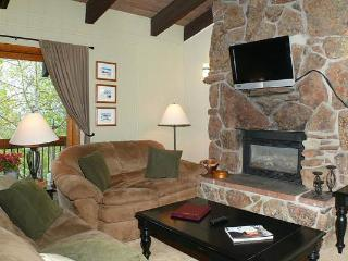 Storm Meadows I at Christie Base - SC660 - Steamboat Springs vacation rentals
