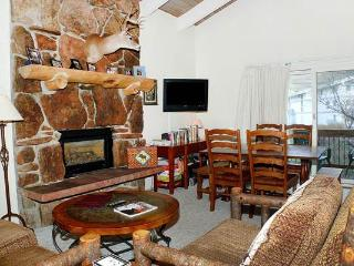 Storm Meadows I at Christie Base - SC670 - Steamboat Springs vacation rentals