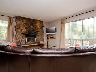 Storm Meadows East Slopeside - SE058 - Steamboat Springs vacation rentals