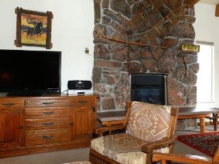 Storm Meadows East Slopeside - SE060 - Steamboat Springs vacation rentals
