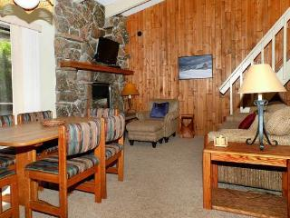 Storm Meadows East Slopeside - SE064 - Steamboat Springs vacation rentals