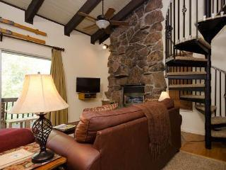 Storm Meadows East Slopeside - SE065 - Steamboat Springs vacation rentals