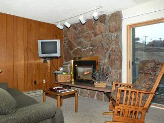 Storm Meadows 300-400 at Christie Base - SM343 - Steamboat Springs vacation rentals
