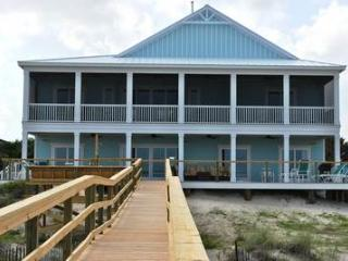 Casa Fortuna II - Pawleys Island vacation rentals