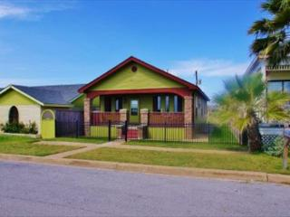 Sun Your Buns - Galveston vacation rentals
