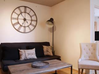 Designer Studio in Paddington - Sydney vacation rentals