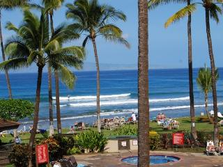 A Papakea Resort  PK304 - Kaanapali vacation rentals