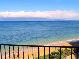 Hololani Resort  HB304 - Kahana vacation rentals