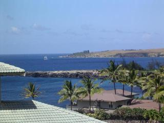 Kapalua Bay Villas  B17G5 - Maui vacation rentals