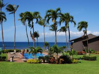 Mahina Surf  MS220 - Lahaina vacation rentals