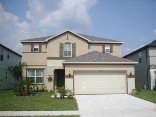Newly Updated 4 Bedroom Pet Friendly Home - Central Florida vacation rentals