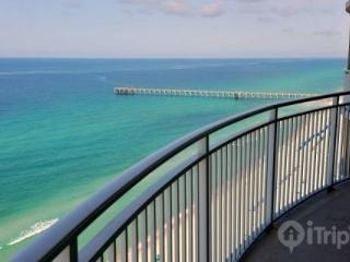 2003 Aqua - Panama City Beach vacation rentals