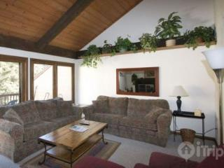 Spruce Creek Townhome B2 - Vail vacation rentals