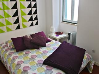 Amber Mustard Apartment - Portugal vacation rentals