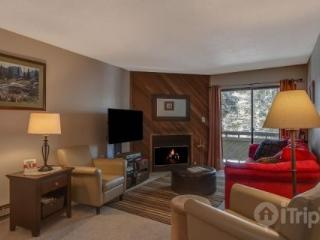 Promos that Stack at Chilly Pepper - Short Walk to Slope - Summit County Colorado vacation rentals
