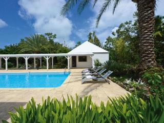 Greystone at Terres Basses, Saint Maarten - Short Drive To Beaches, Pool, Private - Terres Basses vacation rentals