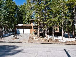 Chamberland Vacation Home-Hot Tub Pet-Friendly - Tahoe City vacation rentals