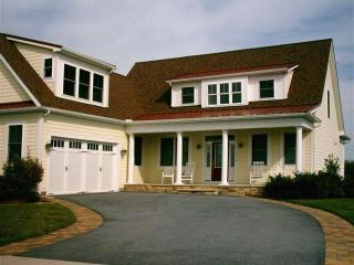16794 FOREST DRIVE - Rehoboth Beach vacation rentals