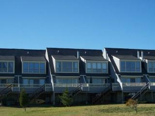 PORT LEWES 26 - Rehoboth Beach vacation rentals