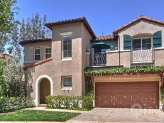 Elegant Newport Coast Townhouse in Gated Community (425719) - Newport Beach vacation rentals