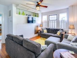 109079 - New Jersey vacation rentals