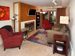 Vail Trails East #10B - Vail vacation rentals
