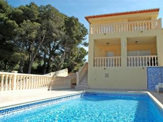 Bajamar - Calpe vacation rentals