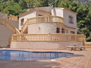 Quique - Calpe vacation rentals