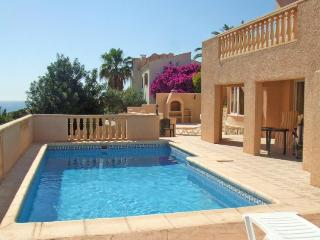 Marina - Calpe vacation rentals