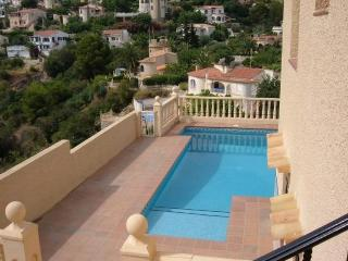 Pineda - Calpe vacation rentals