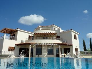 Villa 60493 - Pissouri vacation rentals