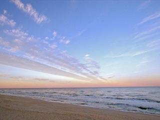 Walk to the Beach and Pools! - Palm Coast vacation rentals