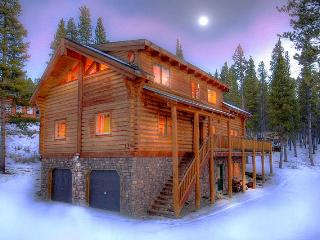 Snowshoe Retreat - Breckenridge vacation rentals