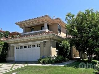 Pointe Monarch Stunning Designer Home - Dana Point vacation rentals