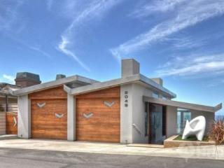 Laguna Beach Oceanfront Home - Laguna Beach vacation rentals