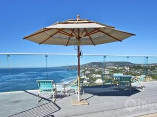 Dana Point Luxury Oceanfront Condo - Orange County vacation rentals