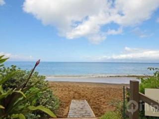 Ocean View Royal Kahana Studio - Lahaina vacation rentals