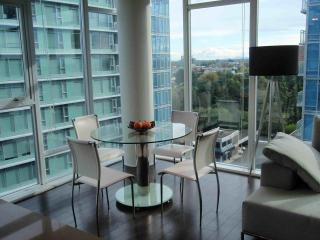 New 2 BD/2BA Luxury Apt @ Central Richmond - Richmond vacation rentals