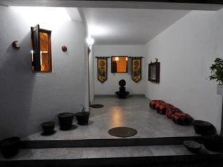 Colombo Haven Bed and Breakfast - Western Province vacation rentals