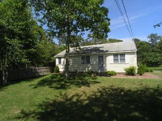 Division St 199 - West Harwich vacation rentals